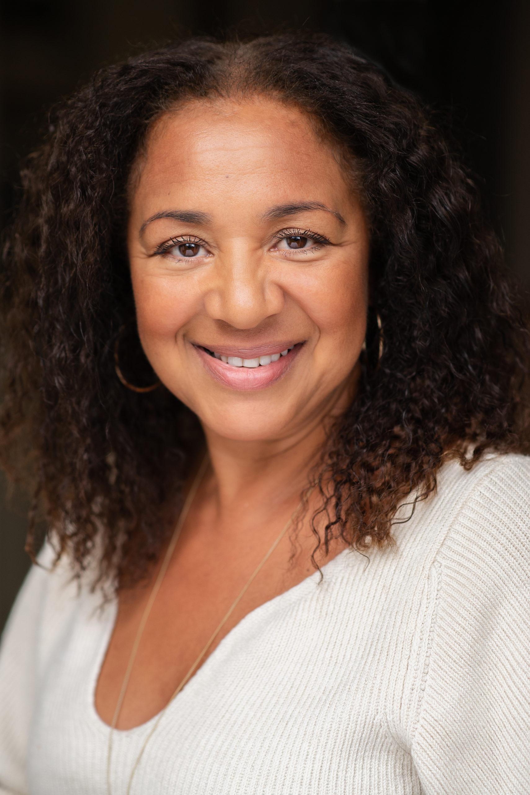 Carmen Knight