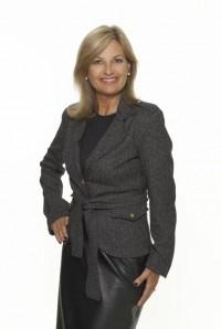 Sue Walters.