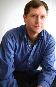 Adam Khedheri (9)