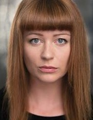 Alison Garner