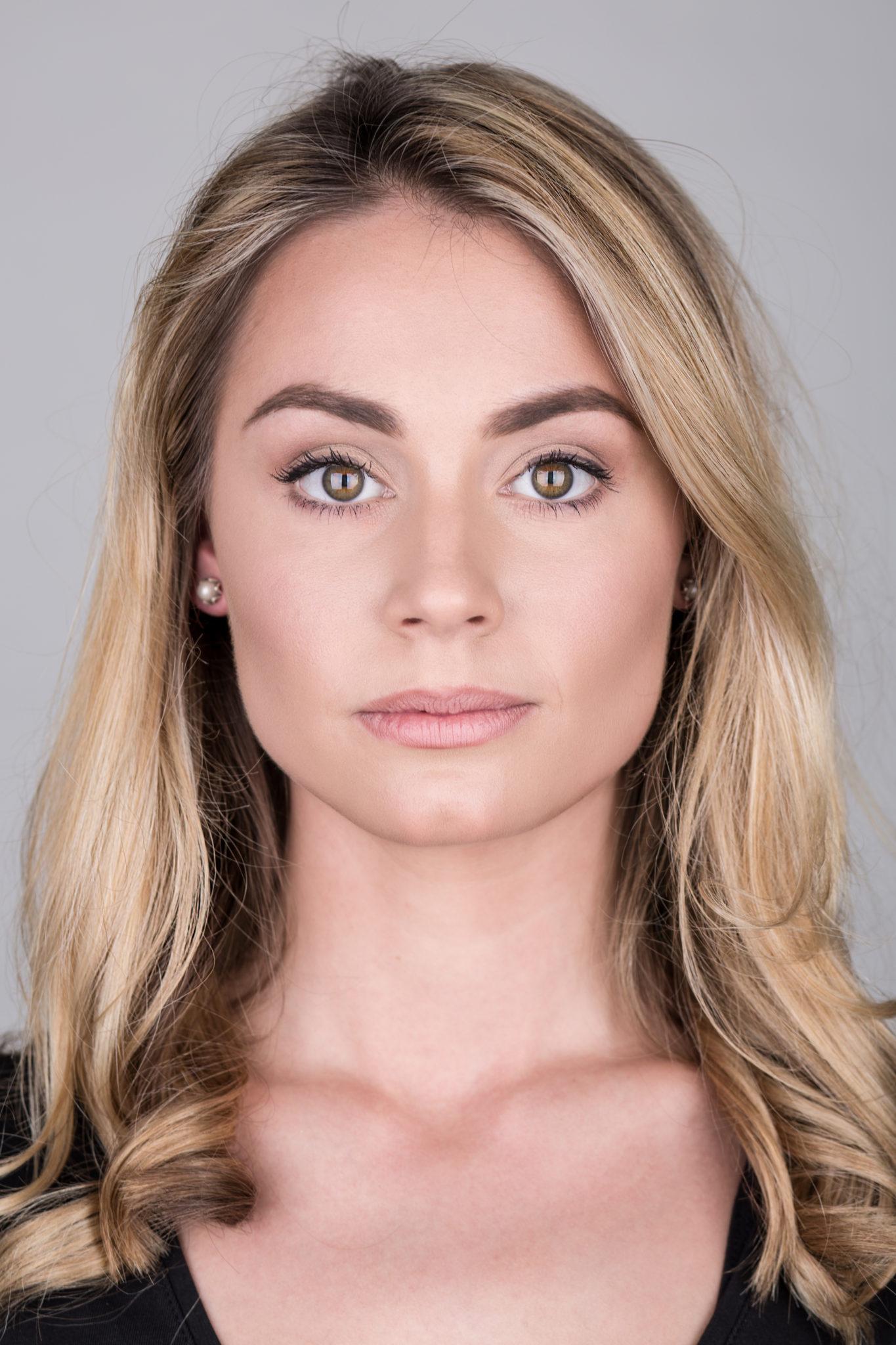 Rhiannon Bailey