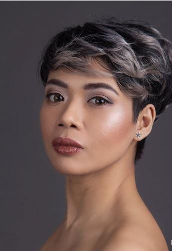 Siti Nuraini Abdul Aziz