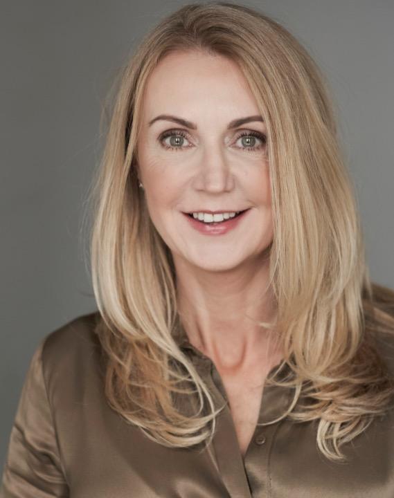 Andrea Johnson joins Looks Agency